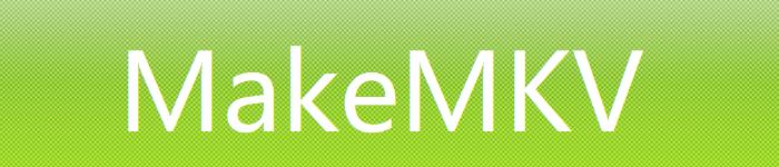 Ubuntu 下 Snap 安装 MakeMKV 教程