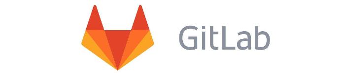 教你如何在 linux 系统中完全卸载 gitlab