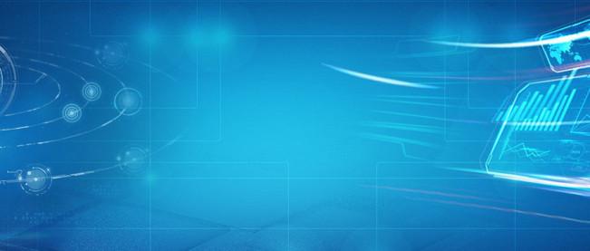5G将重新定义物联网和边缘计算
