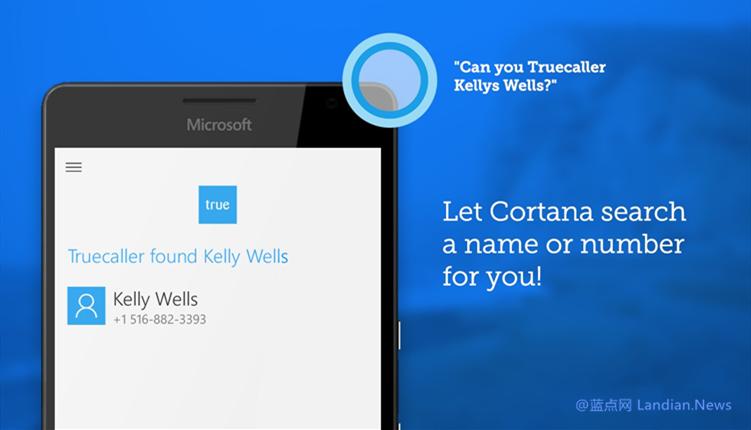 虽然Windows 10 Mobile还未结束支持但微软已经拒绝修复已知漏洞虽然Windows 10 Mobile还未结束支持但微软已经拒绝修复已知漏洞