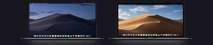 MacBook使用ARM处理器?