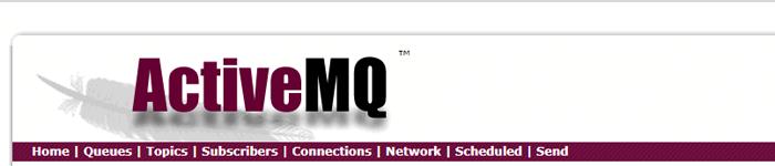 解说CentOS 7下ActiveMQ安装配置