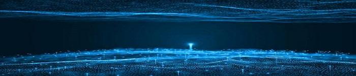 光纤在数据中心网络中的应用前景如何