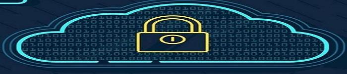 4 种开源云安全工具