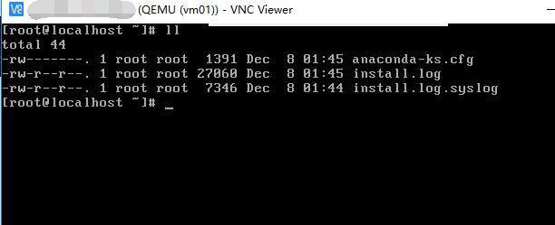 何为KVM克隆和快照何为KVM克隆和快照