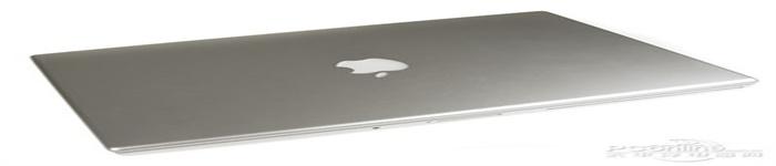 Mac没有允许任何来源选项的解决方式