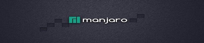 Manjaro Linux为桌面Linux采用的两个重要步骤