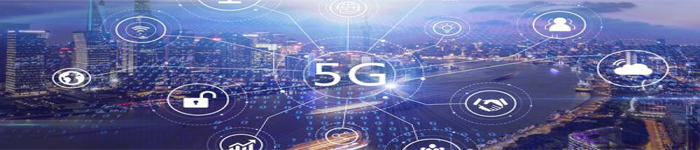运营商部署5G应当理智建设