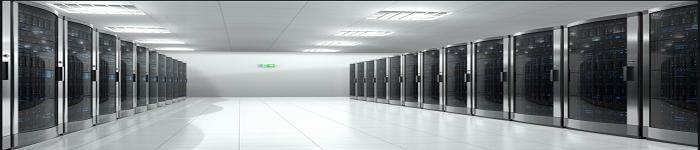 您需要为您的企业选择WINDOWS或LINUX服务器吗?
