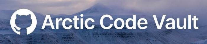 GitHub 已把开源代码库保存到了北极洞穴