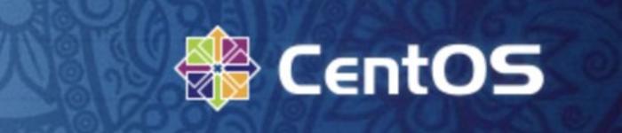 CentOS 8 禁用 SELinux 教程
