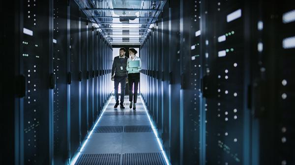 解决网络自动化风险和任务的方法