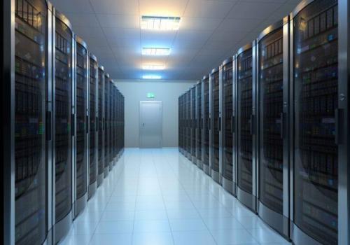 震惊:数据中心会随着云计算的发展