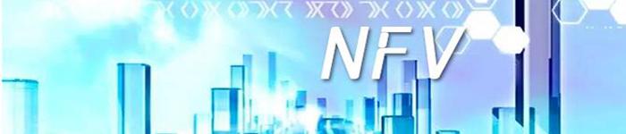 企业采用NFV的挑战 真实or幻灭?