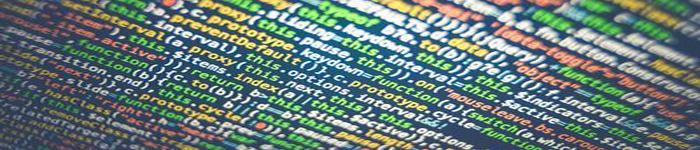 年度优秀IT基础设施监控工具排名