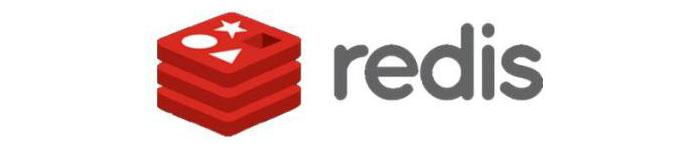 Redis16个数据库都是什么?