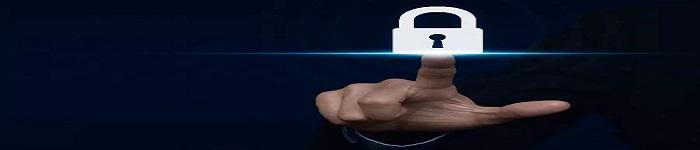 无密码世界的来临