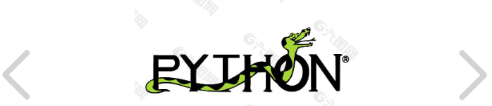 精华-Python十大装B语法