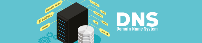 CentOS 8 清除 DNS 缓存的方法