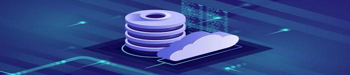 SQL Server 跨数据库查询
