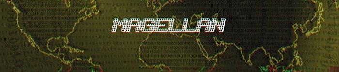 腾讯刀锋安全团队发现严重SQLite漏洞