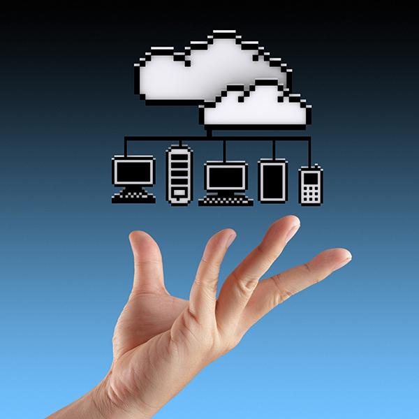年末盘点一下2019年企业的云迁移优势和策略