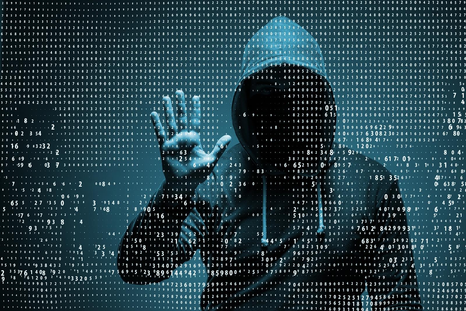 法兰克因恶意软件感染而关闭了整个IT网络法兰克因恶意软件感染而关闭了整个IT网络