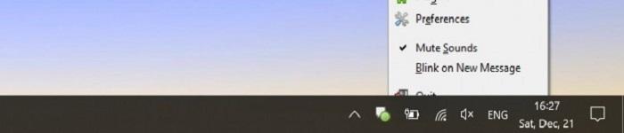 Win10最新版中仍然存在XP时代遗留的bug