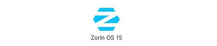 Zorin OS 15.1发布