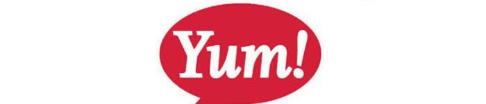 教你如何使用yum命令查看已安装的软件包