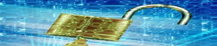 TLS、SSL 和 CA是如何保证互联网安全的