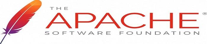 Apache下压力测试工具ab安装与使用