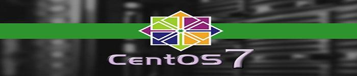基于Centos7系统一键部署EFK服务