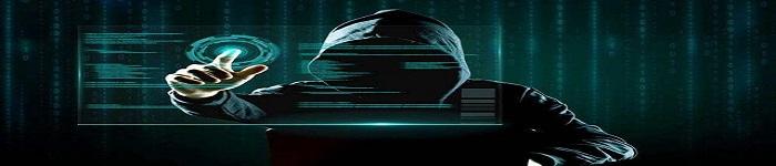 2019年网络安全威胁统计
