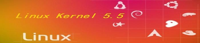 Linux Kernel 5.5 消除支持sysctl系统调用的代码