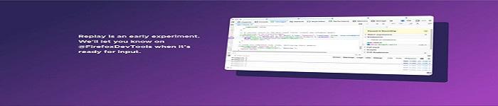 Firefox新网页调试工具
