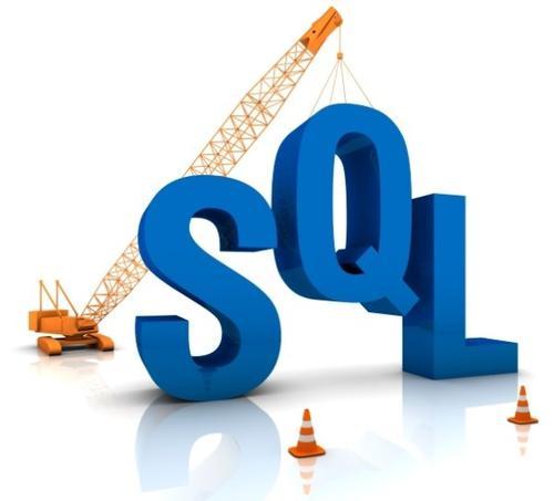 SQL语句规范总结SQL语句规范总结