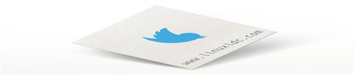 Twitter修复Android版Twitter应用上的严重漏洞