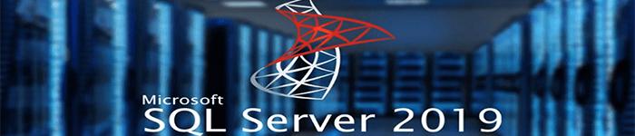 Centos7.7安装SQL Server 2019