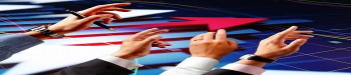 腾讯入股东华软件成其第三大股东