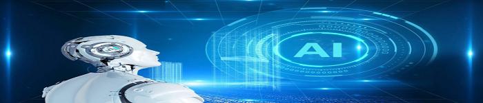 企业迁移ERP到云平台的方法