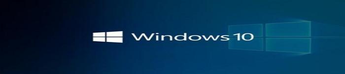 Win10 安装子系统 GUI 界面