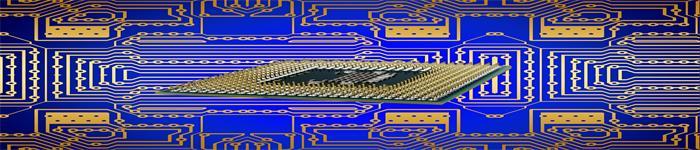 兆芯7系列缓解Spectre V2 + SWAPGS缺陷