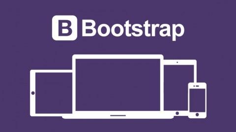 Bootstrap 下拉菜单(Dropdowns)简介Bootstrap 下拉菜单(Dropdowns)简介