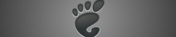 GNOME 3.34.3发布