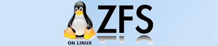 Linus Torvalds不建议使用ZFS On Linux