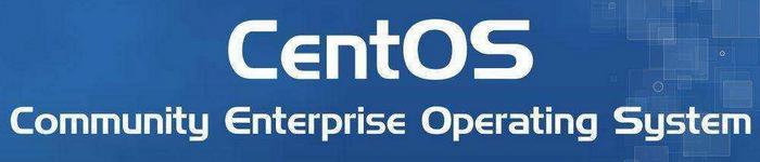 教你如何在CentOS系统禁止root用户直接登录