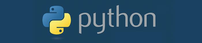 教你如何在CentOS7系统上安装Python3.6.8