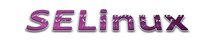 如何使用semanage管理SELinux安全策略