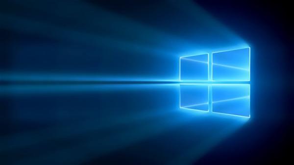 Windows 10系统时不时弹窗提示更新,体验不友好Windows 10系统时不时弹窗提示更新,体验不友好
